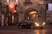 Ferrari 250 Gte Squadra Mobile 22 thumbnail