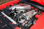 Ford Mustang Svt Conbra R 2020 Precio 7 thumbnail
