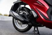 2020 Honda Sh125i thumbnail