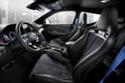 Large 40867 Hyundaiunveilsthenewvelosternwith8 Speeddct thumbnail