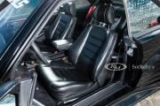 Mercedes 500 Sec Tuning Dm 7 thumbnail