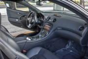 Mercedes Sl 65 Amg Black Series Dm 7 thumbnail