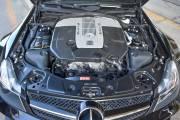 Mercedes Sl 65 Amg Black Series Dm 8 thumbnail