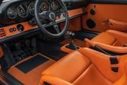 Porsche 911 Singer Dm Gris 6 thumbnail