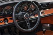 Porsche 911 Singer Dm Gris 7 thumbnail