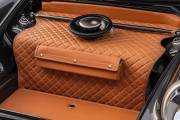 Porsche 911 Singer Dm Gris 9 thumbnail