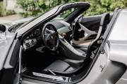 Porsche Carrera Gt Precio 2 thumbnail