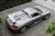 Porsche Carrera Gt Precio 4 thumbnail