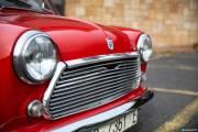 Prueba Mini 850 3 thumbnail