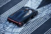 Raw Koenigsegg 15 thumbnail