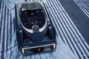 Raw Koenigsegg 17 thumbnail