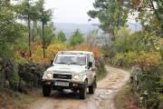 Suzuki Samurai Spain Classic Raid 1 thumbnail