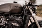 Triumph Bobber Toohard Dsc00561 thumbnail