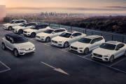 Volvo Gama 2020 thumbnail