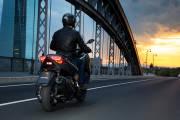 Yamaha Xmax 400 Dm 5 thumbnail