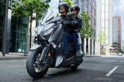 Yamaha Xmax 400 Dm 6 thumbnail