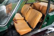 1965 Porsche 912 15 thumbnail