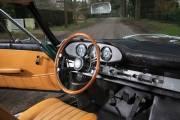1965 Porsche 912 8 thumbnail