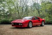 1985 Ferrari 288 Gto 10 thumbnail