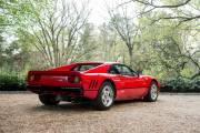1985 Ferrari 288 Gto 11 thumbnail