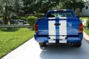 2004 Dodge Ram Srt 10 Vca Edition 10 thumbnail