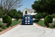 2004 Dodge Ram Srt 10 Vca Edition 8 thumbnail