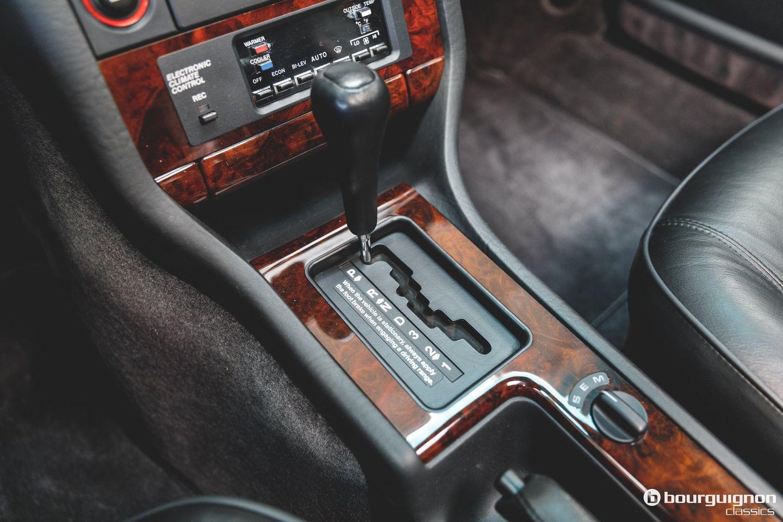Audi V8 1990 Venta 28