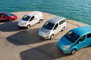 Nissan E Nv 200 Barcelona 2 thumbnail
