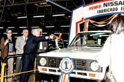 Nissan Patrol Fabrica Barcelona 1 thumbnail