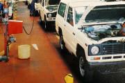 Nissan Patrol Fabrica Barcelona 3 thumbnail