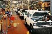 Nissan Patrol Fabrica Barcelona 4 thumbnail
