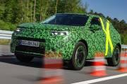 Opel Mokka 2021 Test Camuflado 0520 001 thumbnail