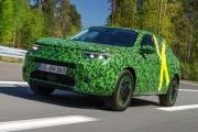 Opel Mokka 2021 Test Camuflado 0520 004 thumbnail