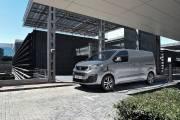 Peugeot E Expert 2020 1 thumbnail