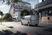 Peugeot E Expert 2020 4 thumbnail