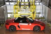 Porsche Produccion Fotos 3 thumbnail
