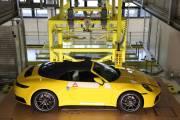 Porsche Produccion Fotos 4 thumbnail