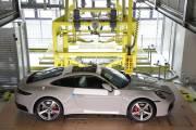 Porsche Produccion Fotos 5 thumbnail
