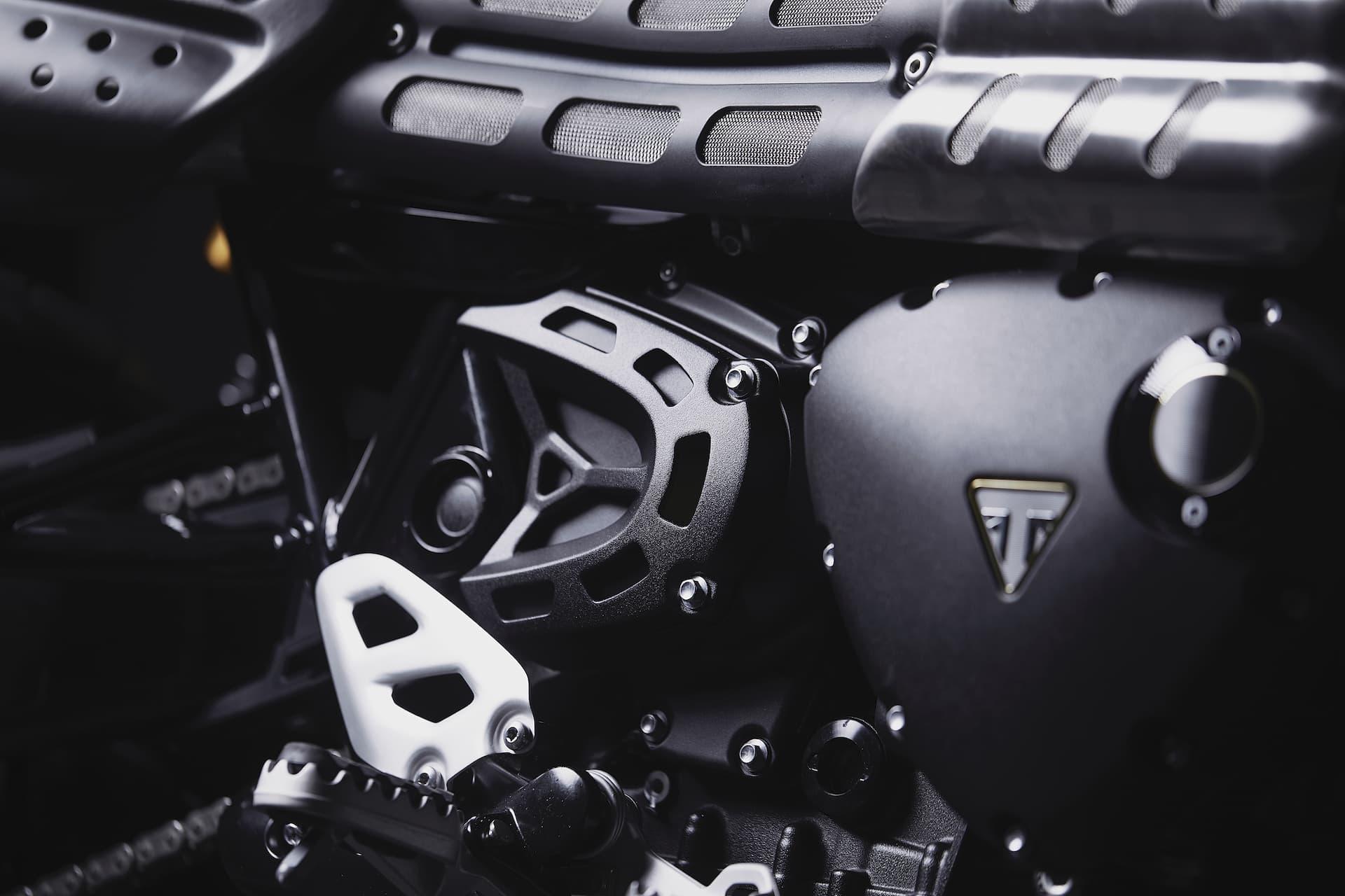 Triumphxnttd Scrambler1200 20200434