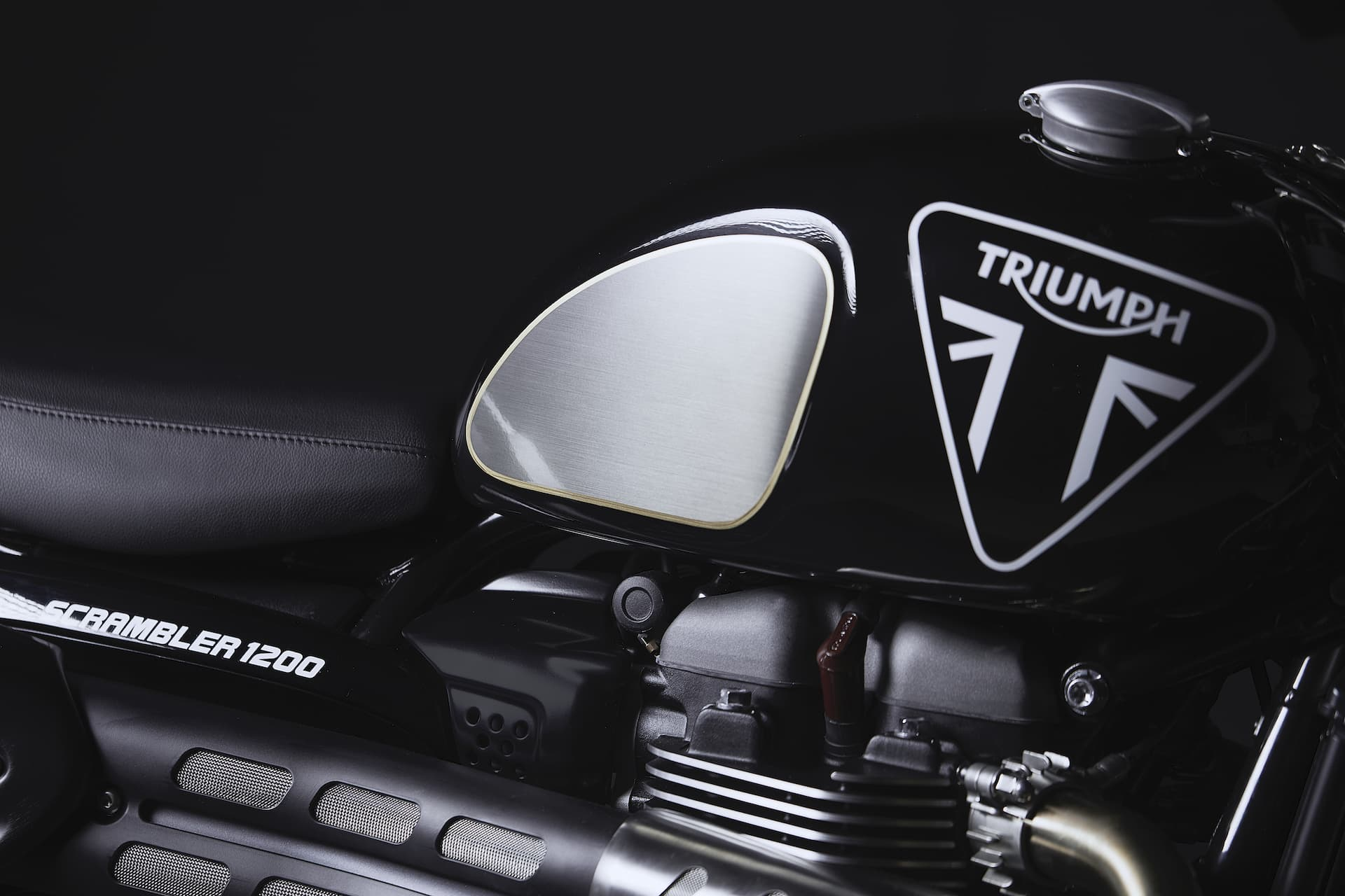 Triumphxnttd Scrambler1200 20200443