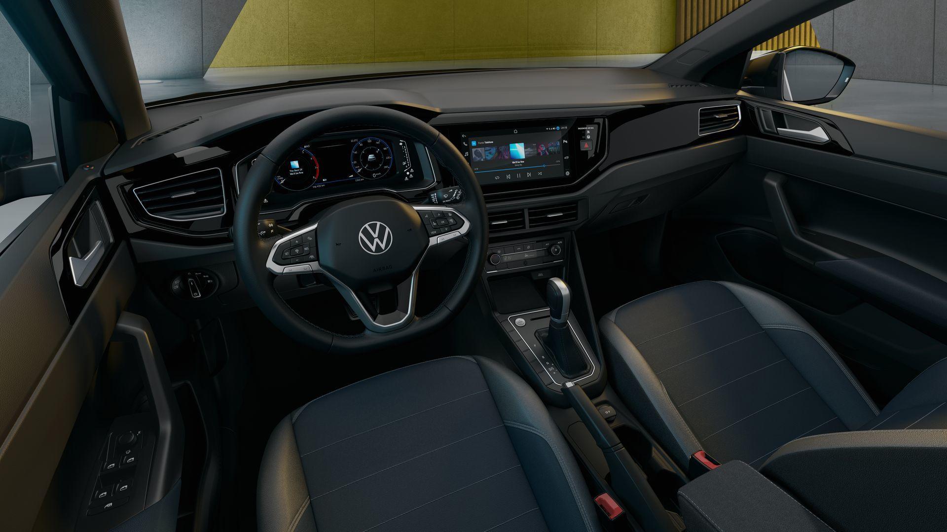 Volkswagen Nivus 2021 4