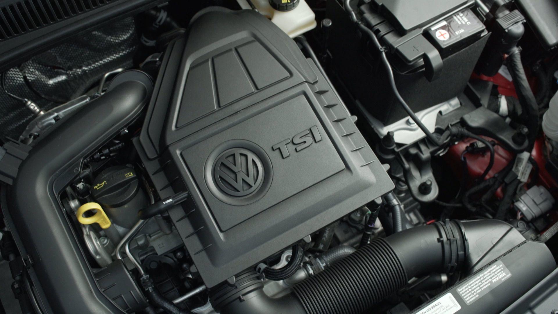 Volkswagen Nivus 2021 6