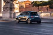 Fiat 500e Hatchback 0620 005 thumbnail
