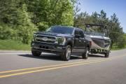 Ford F 150 2021 2 thumbnail