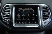 Jeep Compass 2021 0620 019 thumbnail
