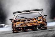 Lamborghini Scv12 0620 003 thumbnail