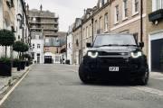 Land Rover Defender 2020 Kahn 3 thumbnail