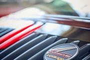 Porsche 911 Targa Hde Porsche Vintage Motiv 10 0012 thumbnail