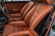 Porsche Singer 911 Octagon Dm 3 thumbnail
