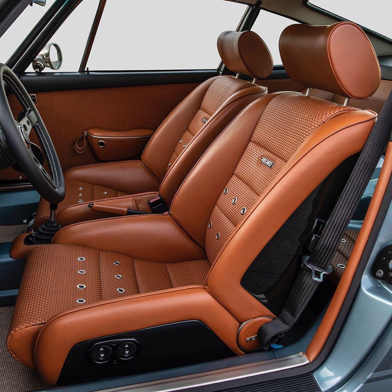 Porsche Singer 911 Octagon Dm 3